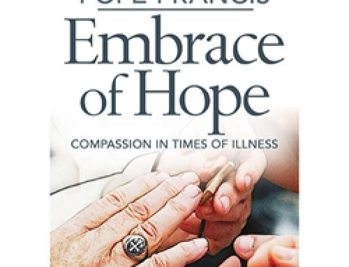Compassion in Times of Illness