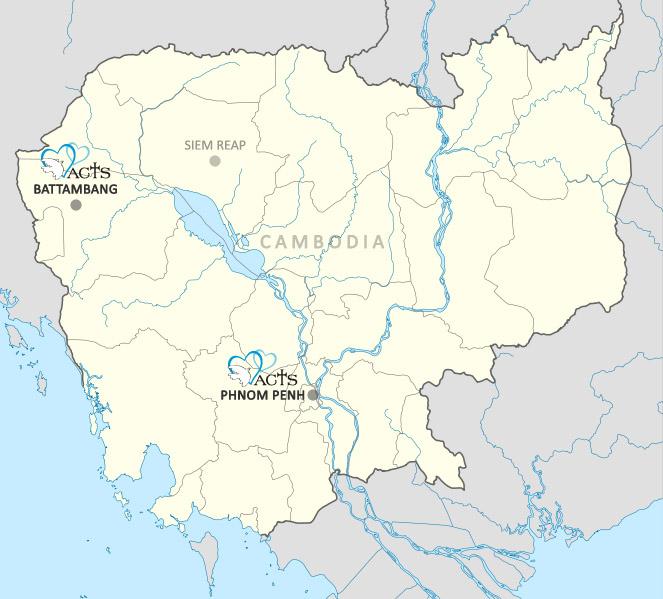 Cambodia_BPP_map