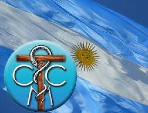 Argentina: Total rechazo a la interrupción legal del embarazo
