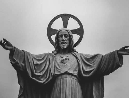 Que Dios es bueno: un dogma implícito
