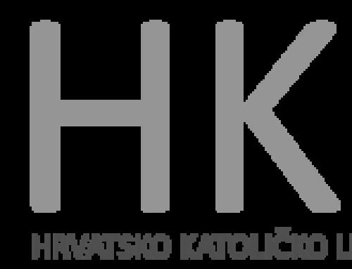 Sisak: new branch of the Croatian Catholic Medical Society