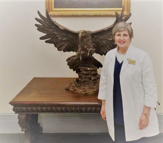 Nursing, Ministry & Catholic Mission