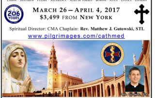 fatima-spain-lourdes-catholic-medical-association-2017-2-1