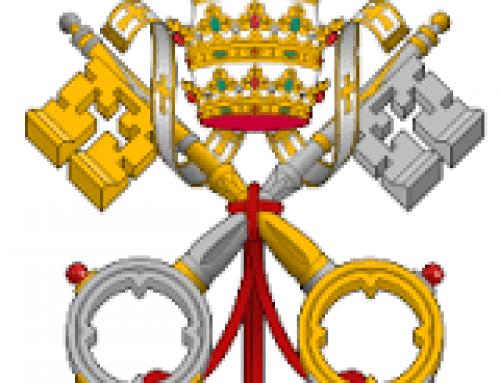 Pontificia Commissione settore sanitario delle persone giuridiche pubbliche della Chiesa