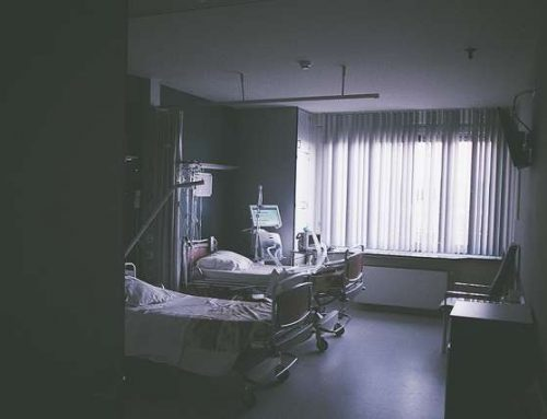 Defying Vatican, Belgian religious brothers will continue to offer euthanasia