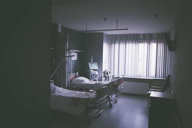 Hospital_Credit_Unsplash_CNA