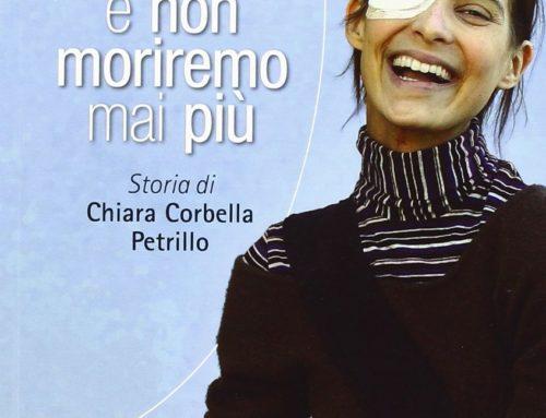 Storia di Chiara Corbella Petrillo