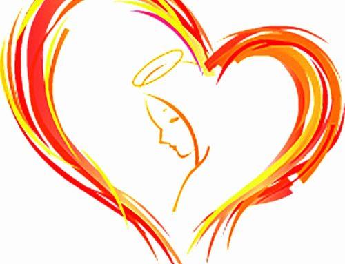 ¿Qué nos dice hoy el Inmaculado Corazón de María?