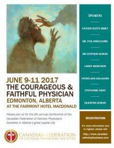 CANADIAN CONFERENCE 2017