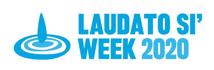 Laudato Si' week and coronavirus