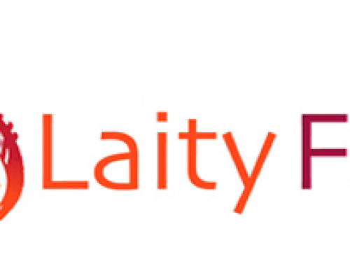 NEW WEBSITE DICASTERY LAITY, FAMILY AND LIFE