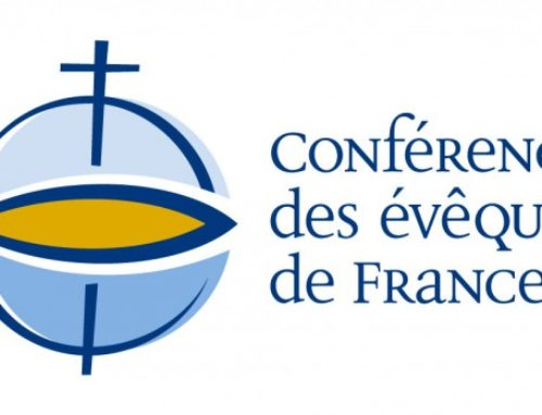Déclaration des évêques de France sur Vincent Lambert