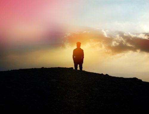 THE ALPHABET OF CREATION
