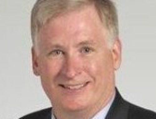 Malpractice, commented Catholic Medical Association  President Michael S. Parker