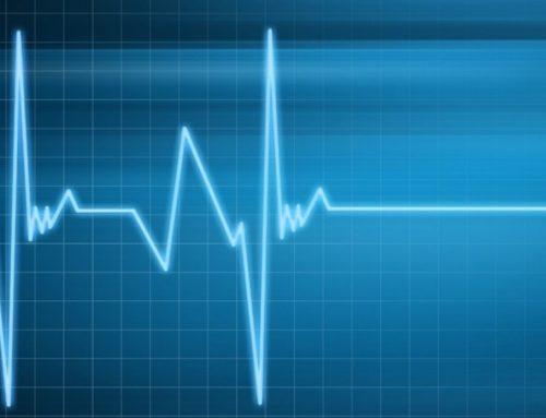 Libro: Reflexiones sobre la Ética Médica