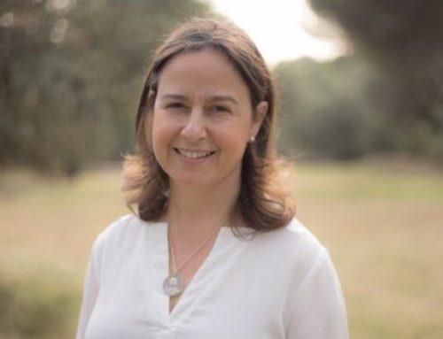 UNA ESPAÑOLA, AL FRENTE DE LA FEDERACIÓN INTERNACIONAL DE FARMACÉUTICOS CATÓLICOS