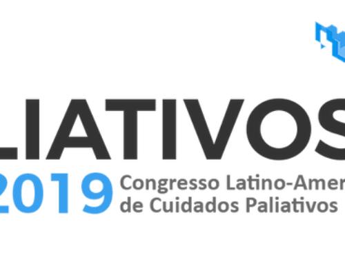Paliativos Rio 2019