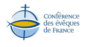 France: inquiétude devant le projet de révision des lois de bioéthique