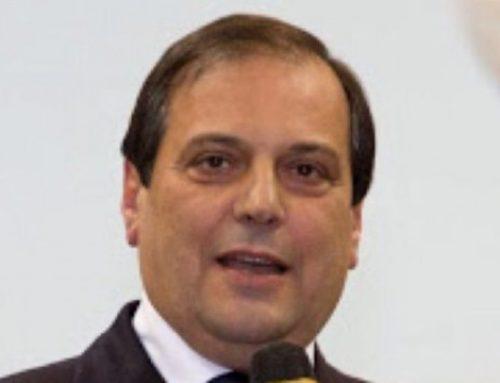 L'INTERVISTA al nuovo Presidente della FNOMCeO