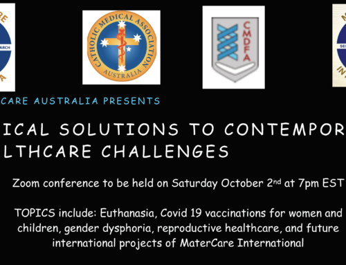 Ethical Solutions to Contemporary Healthcare Challenges