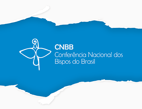Brasil: ¡Por la vida, contra las drogas!