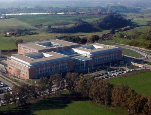 Obiezione di coscienza: Campus Bio-Medico di Roma