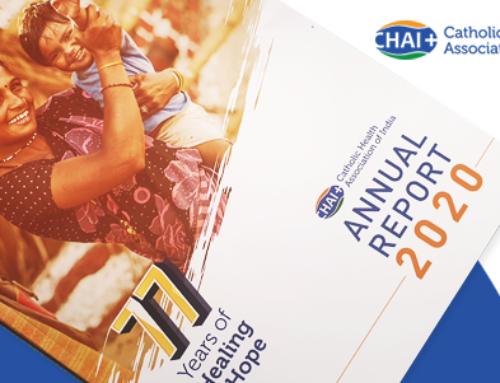 India: annual report