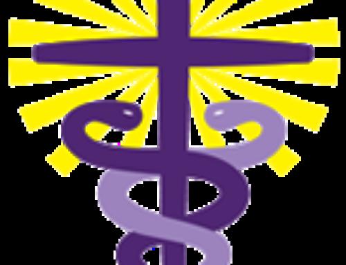 The Catholic Medical Missionary Society (UK)
