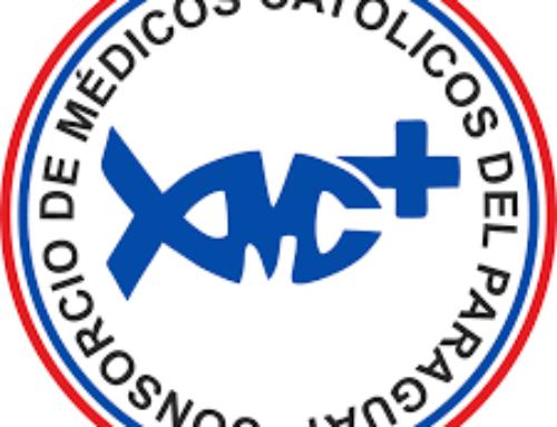 Consorcio de Médicos Católicos del Paraguay