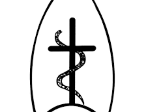 The Guild of St. Luke, St. Cosmas and St. Damian Hong Kong