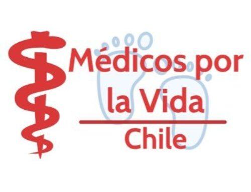 Chile: Médicos por la Vida