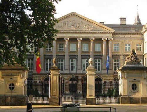 Appel aux parlementaires belges sur l'éthique médicale