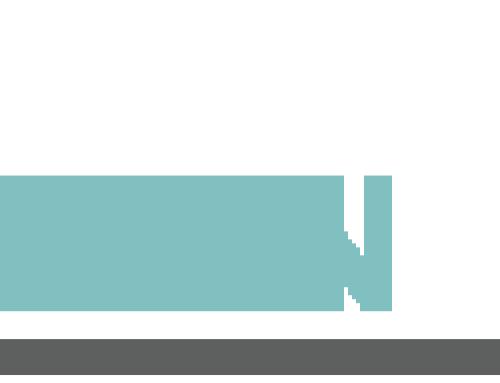 IRISH CATHOLIC DOCTORS LEARNING NETWORK