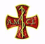 logo AMCI