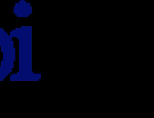 AEBI ante la aprobación de la eutanasia