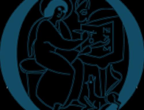 Éthique et foi, au temps du Covid-19