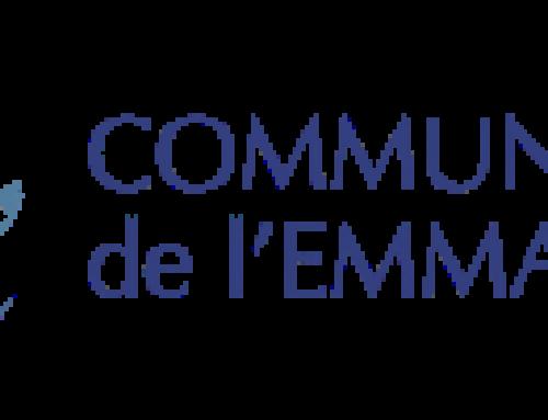 France: Les fraternités de médecin