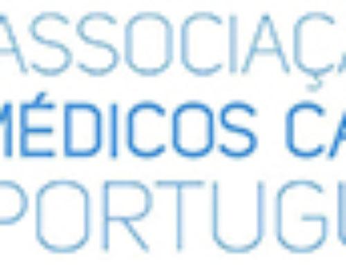 Associação dos Médicos Católicos Portugueses