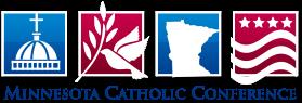 Minnesota: Resumption of Public Worship