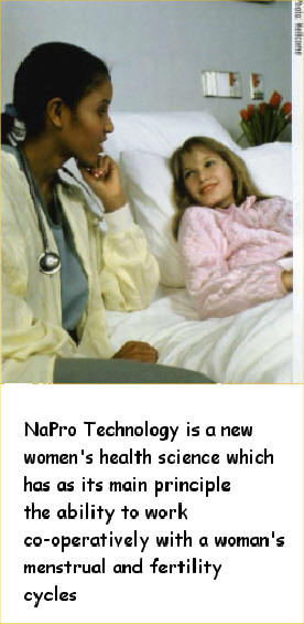 NaPro Technology