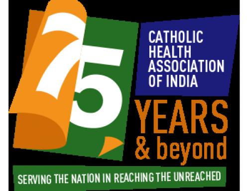Catholic National Health Conference (India)