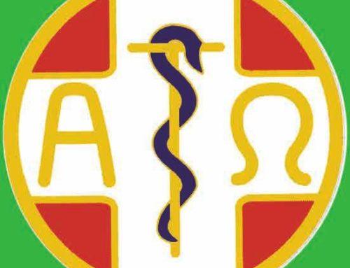 Acta Medica Catholica Helvetica 01/2020