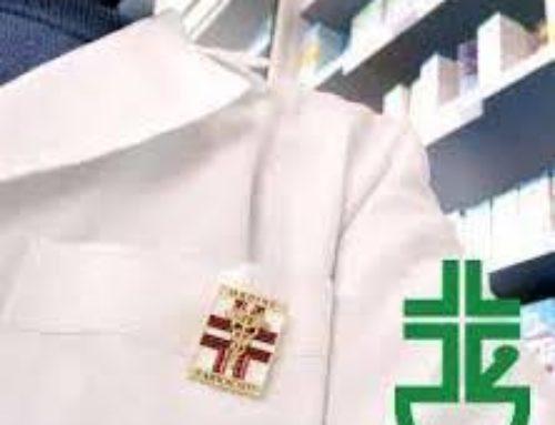 Farmacisti cattolici sull´RU486