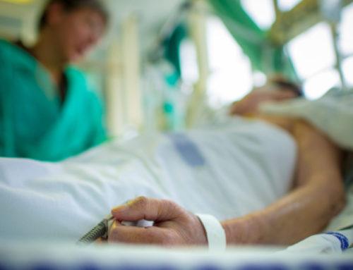 Covid-19: cosa raccontano i malati a un passo dalla morte che si sono risvegliati?