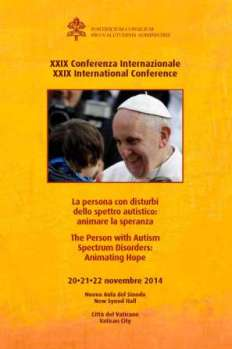 xxix-conferenza2014